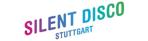 Silent Disco Stuttgart