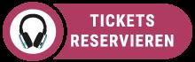Tickets für eine Silent Disco in Stuttgart reservieren