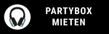 Silent Disco Stuttgart Partybox mieten